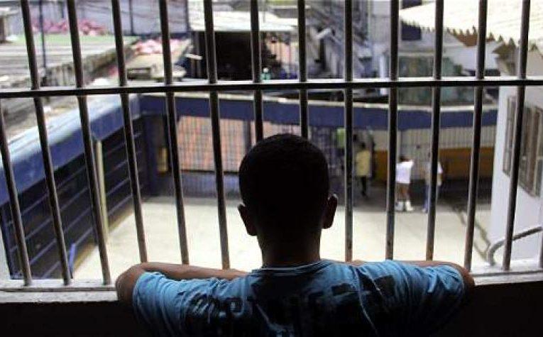 El dramático relato de caleño condenado en China por narcotráfico