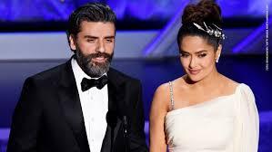 ¿Sonó Cali Pachanguero en los Óscar?