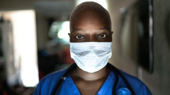 Coronavirus en América Latina y el Caribe: el modelo que muestra cómo evitar medio millón de muertes por covid-19 en la región