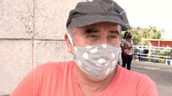 Dólares en Cuba: por qué el gobierno abrió tiendas con productos en la moneda estadounidense