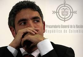 Top 10 de los implicados en escándalos de corrupción que demandaron al Estado