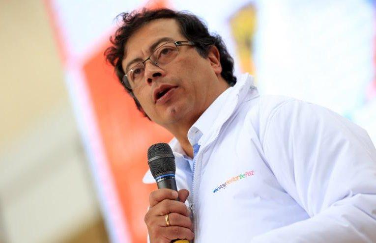 CIDH falló en contra del Estado por la destitución de Gustavo Petro en 2013