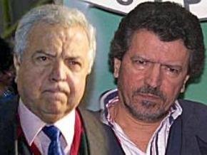Los Rodríguez Orejuela responden a Pastrana y lo señalan de corrupto